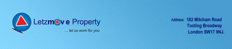 letmoveproperty